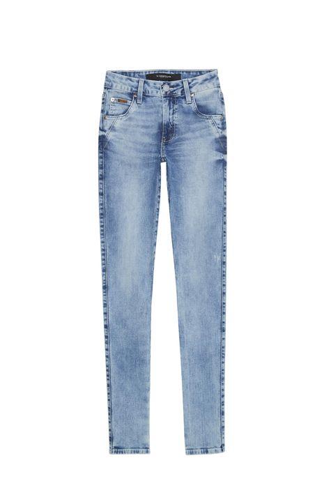 Calca-Jegging-Jeans-Claro-Feminina-Detalhe-Still--