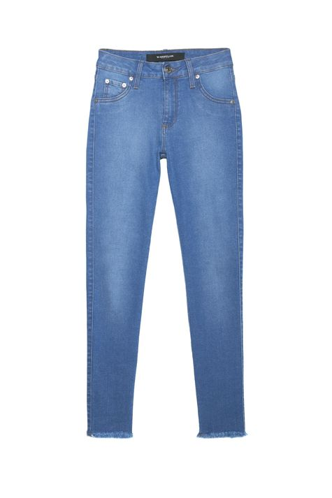Calca-Jeans-Azul-Royal-Jegging-Cropped-Detalhe-Still--