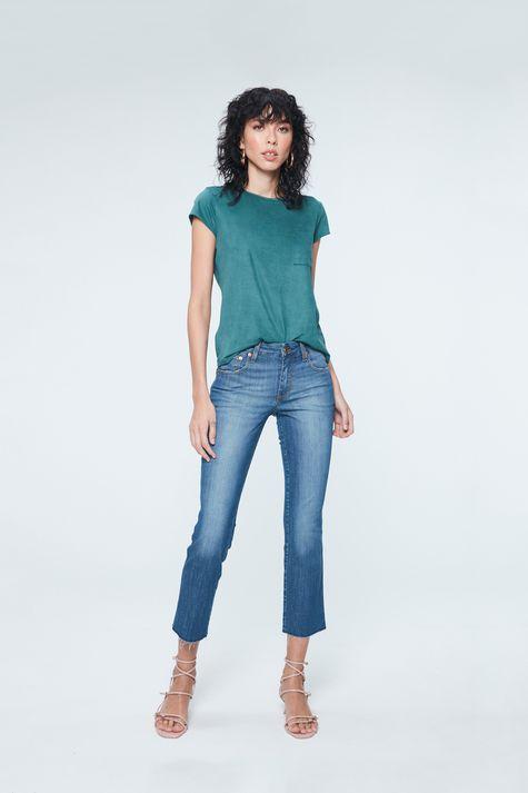 Calca-Jeans-Azul-Escuro-Reta-Cropped-Detalhe-1--