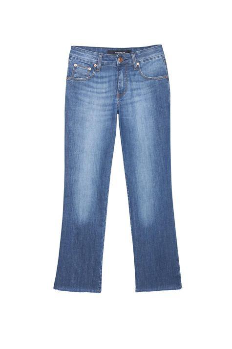 Calca-Jeans-Azul-Escuro-Reta-Cropped-Detalhe-Still--
