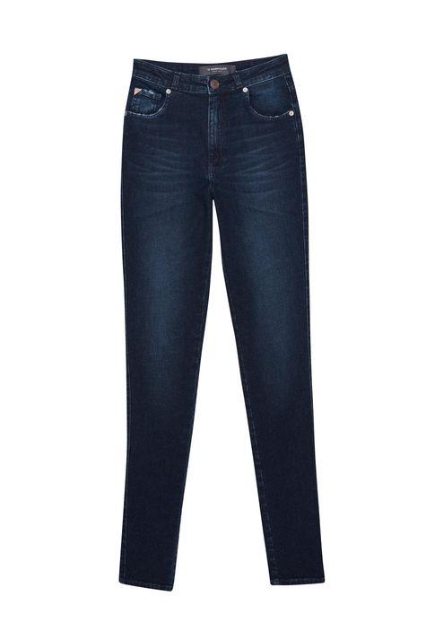 Calca-Jeans-Skinny-de-Cintura-Super-Alta-Detalhe-Still--