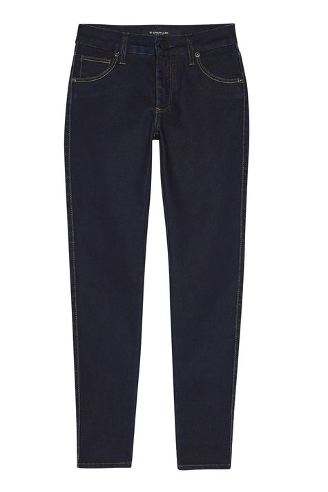 Calca-Jeans-Jegging-Cropped-Feminina-Detalhe-Still--