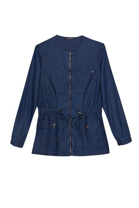 Jaqueta-Parka-Jeans-Feminina-Detalhe-Still--