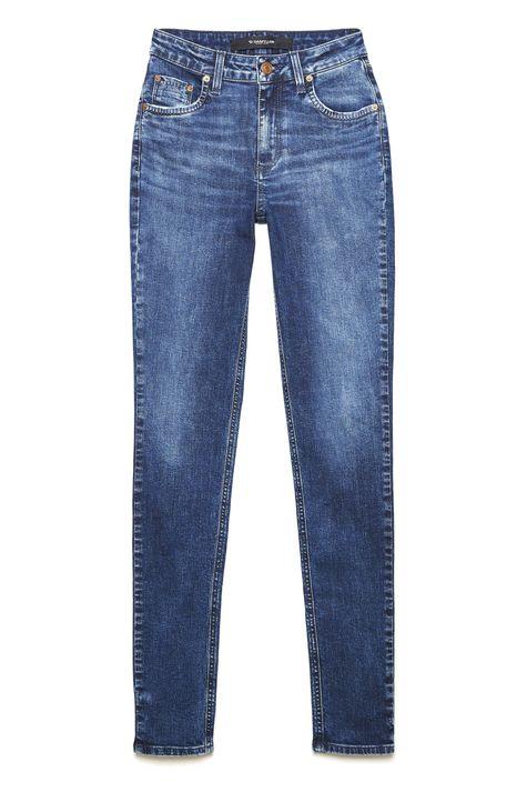 Calca-Jeans-Skinny-Cintura-Alta-Feminina-Detalhe-Still--
