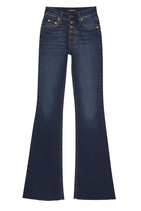 Calca-Jeans-Boot-Cut-Cintura-Alta-Detalhe-Still--