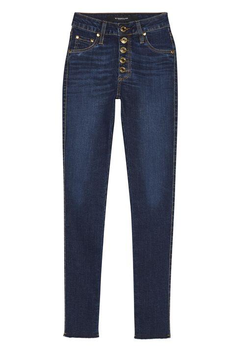 Calca-Jeans-Cropped-Feminina-Detalhe-Still--
