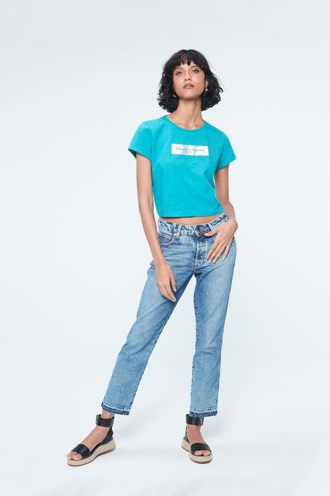 Calca-Jeans-de-Cintura-Alta-Reta-Cropped-Detalhe-1--
