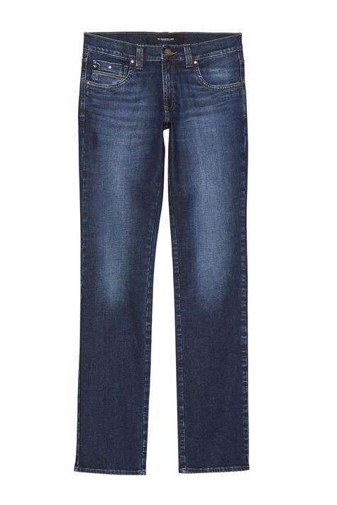 Calca-Jeans-Slim-Masculina-Detalhe-Still--