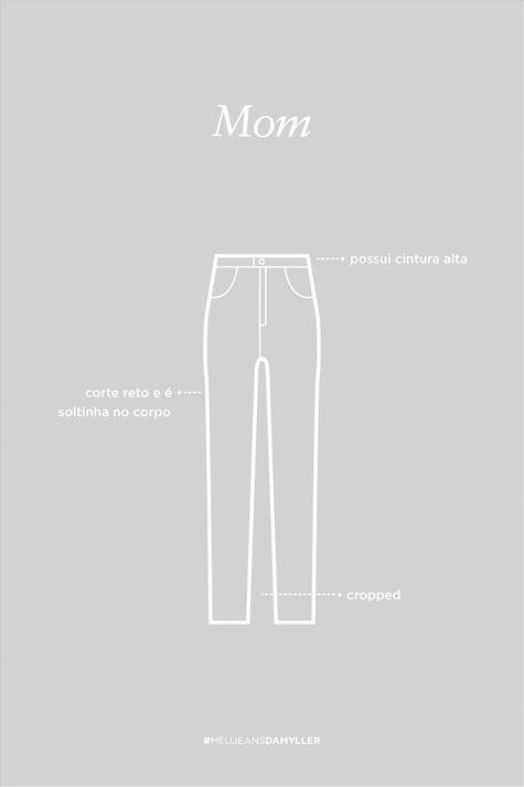 Calca-Mom-Jeans-Preta-Feminina-Template--