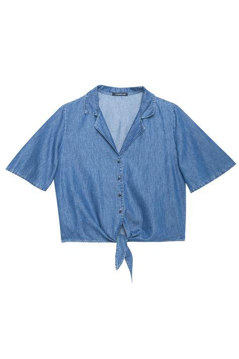 Camisa-Jeans-Cropped-com-Amarracao-Detalhe-Still--