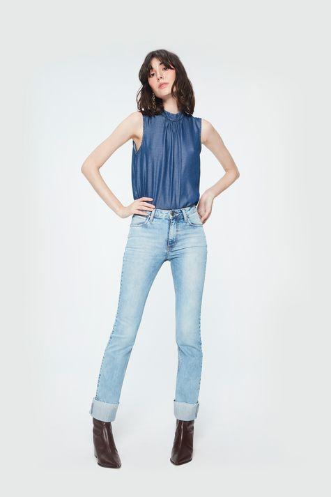 Calca-Jeans-Azul-Claro-Reta-Cintura-Alta-Detalhe-2--