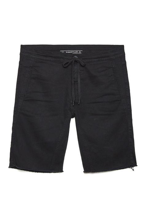 Bermuda-Masculina-Jogger-Bolso-Faca-Detalhe-Still--