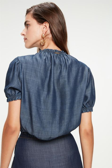 Blusa-Jeans-Cropped-Franzida-Costas--