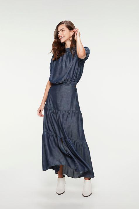 Blusa-Jeans-Cropped-Franzida-Detalhe-2--