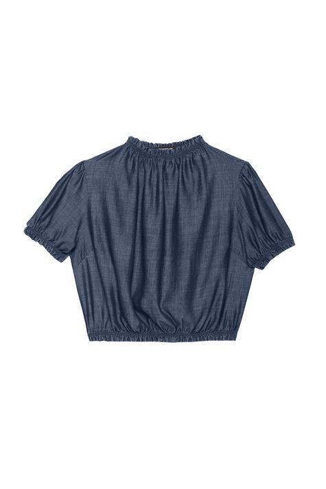Blusa-Jeans-Cropped-Franzida-Detalhe-Still--