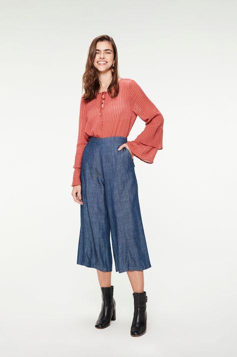 Calca-Jeans-Pantacourt-Cintura-Altissima-Frente--
