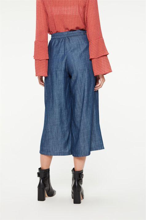 Calca-Jeans-Pantacourt-Cintura-Altissima-Costas--