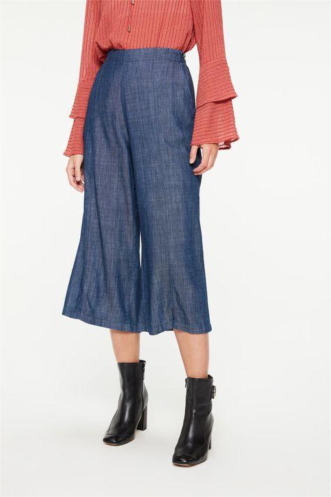 Calca-Jeans-Pantacourt-Cintura-Altissima-Detalhe--