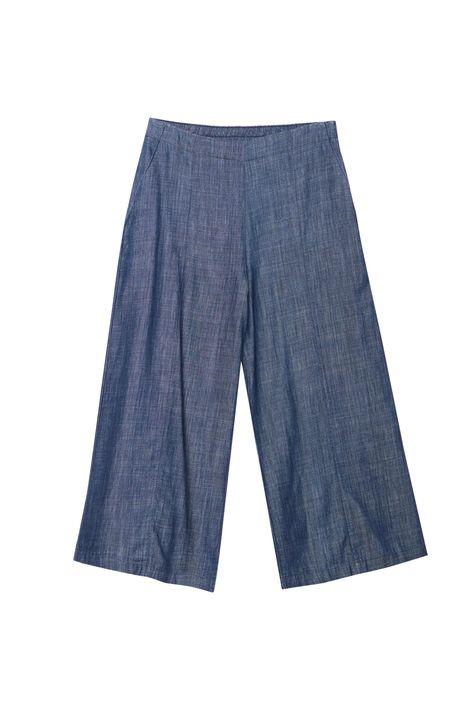 Calca-Jeans-Pantacourt-Cintura-Altissima-Detalhe-Still--