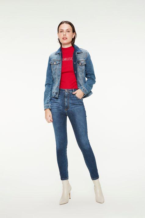 Calca-Jeans-Jegging-Detalhe-na-Barra-Frente--