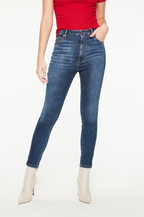 Calca-Jeans-Jegging-Detalhe-na-Barra-Detalhe--