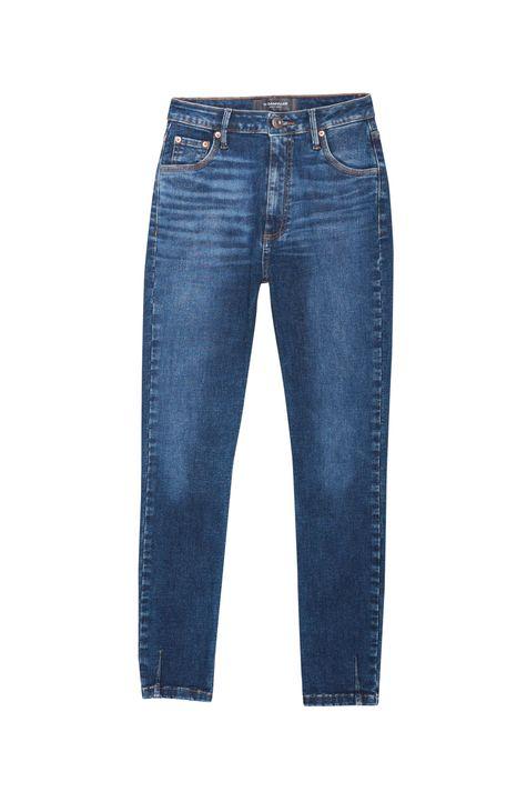 Calca-Jeans-Jegging-Detalhe-na-Barra-Detalhe-Still--