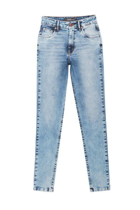 Calca-Jeans-Azul-Claro-Skinny-Feminina-Detalhe-Still--