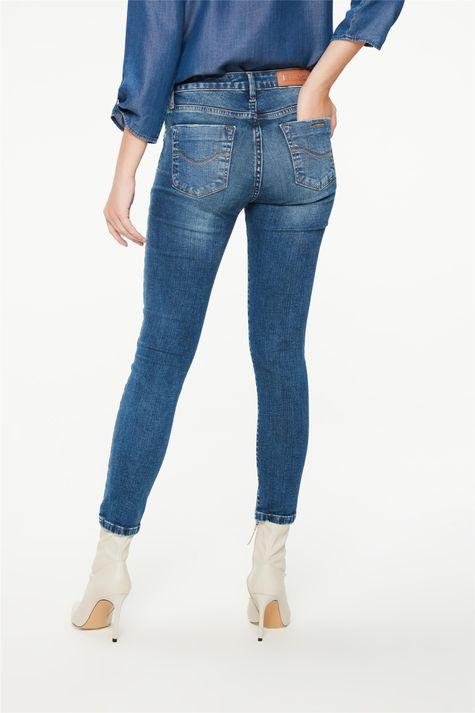 Calca-Jeans-Jegging-Destroyed-Feminina-Costas--