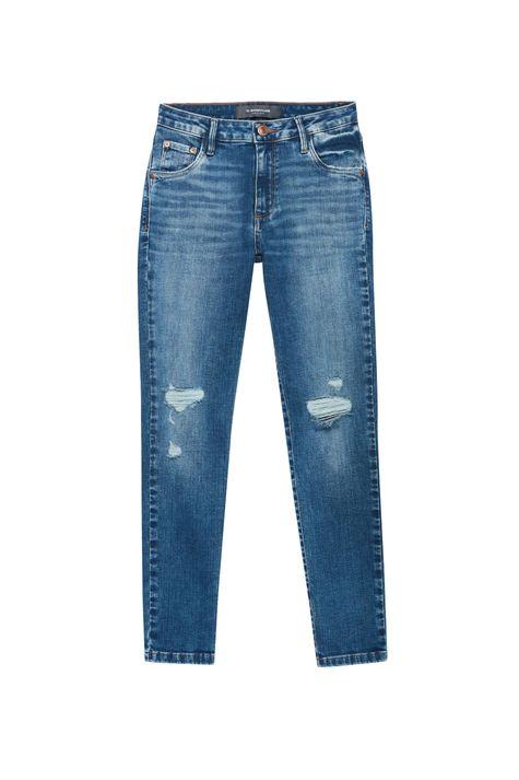 Calca-Jeans-Jegging-Destroyed-Feminina-Detalhe-Still--