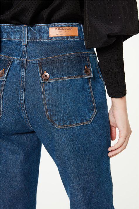 Calca-Jeans-Slim-com-Detalhe-no-Punho-Detalhe-1--