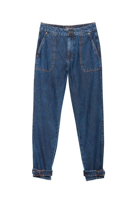 Calca-Jeans-Slim-com-Detalhe-no-Punho-Detalhe-Still--