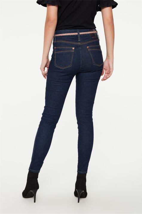 Calca-Jeans-Azul-Escuro-Jegging-Cordao-Costas--