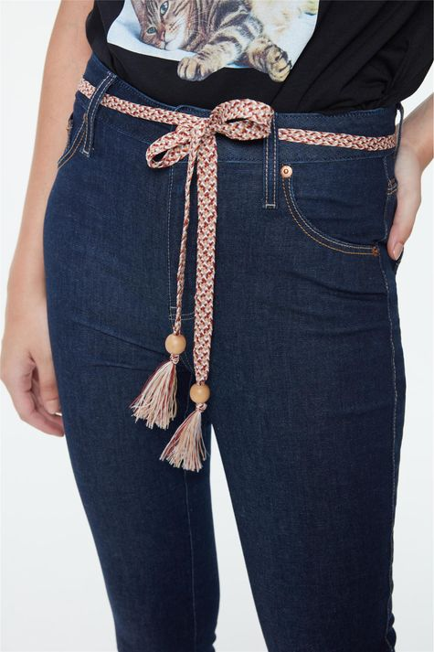 Calca-Jeans-Azul-Escuro-Jegging-Cordao-Detalhe-1--
