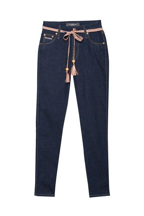 Calca-Jeans-Azul-Escuro-Jegging-Cordao-Detalhe-Still--
