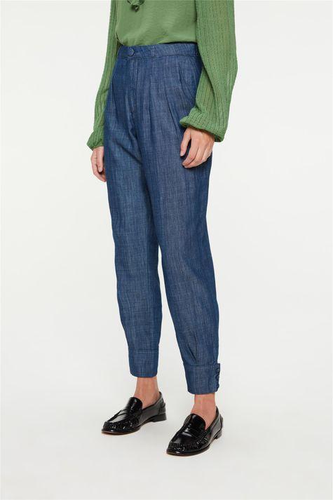 Calca-Jeans-Carrot-Cintura-Alta-Cropped-Detalhe--