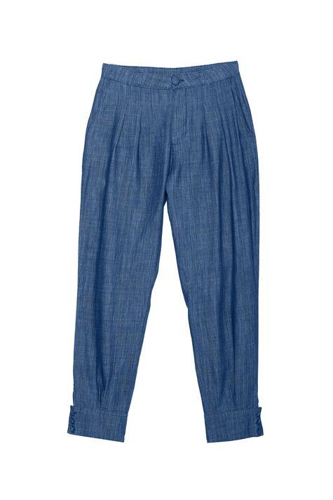 Calca-Jeans-Carrot-Cintura-Alta-Cropped-Detalhe-Still--