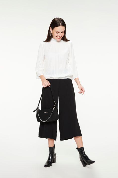 Bolsa-Baguete-Jeans-Black-Detalhe--