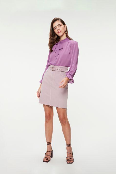 Camisa-Lisa-com-Transparencia-Gola-Laco-Detalhe-1--