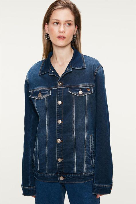 Jaqueta-Jeans-Trucker-Edicao-Especial-Dealhe-9