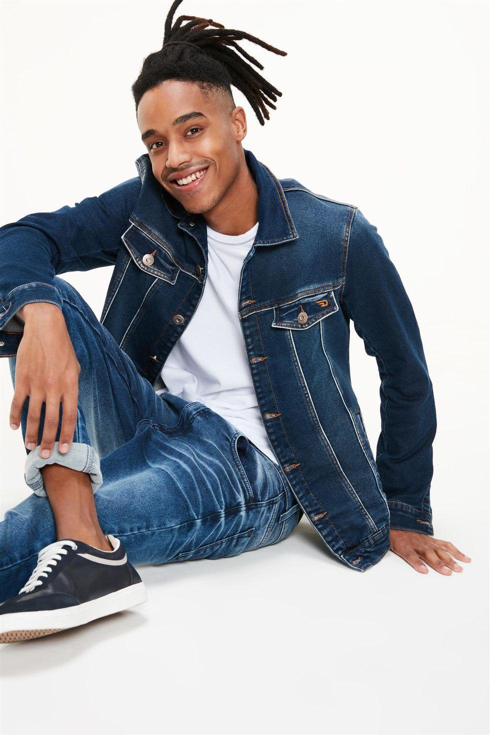 Jaqueta-Jeans-Trucker-Edicao-Especial-Frente--