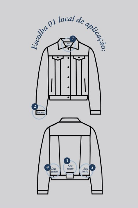 Jaqueta-Jeans-Trucker-Edicao-Especial-Detalhe--