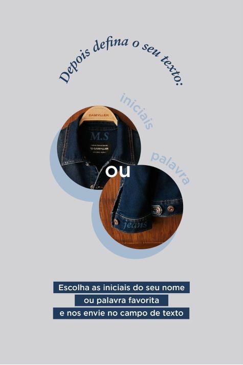 Jaqueta-Jeans-Trucker-Edicao-Especial-Detalhe-1