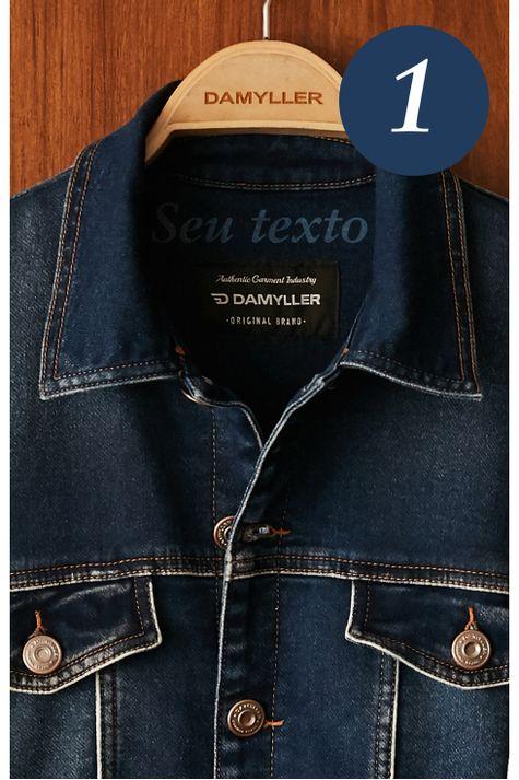 Jaqueta-Jeans-Trucker-Edicao-Especial-Detalhe-2--