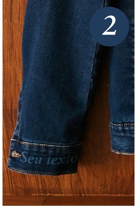 Jaqueta-Jeans-Trucker-Edicao-Especial-Detalhe-3--