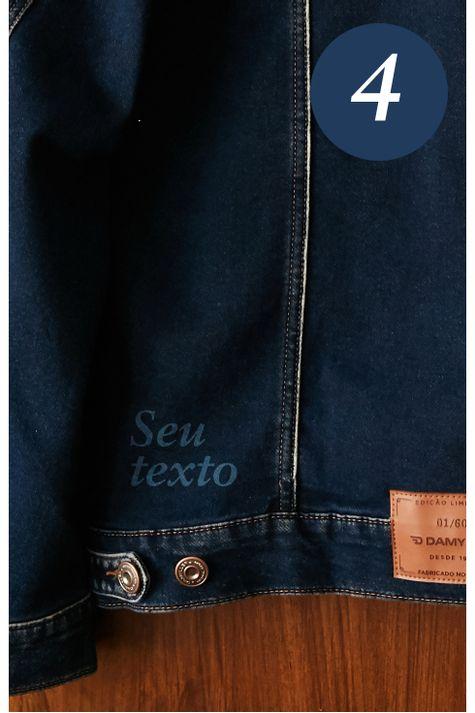Jaqueta-Jeans-Trucker-Edicao-Especial-Detalhe-5--