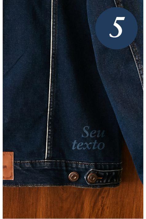 Jaqueta-Jeans-Trucker-Edicao-Especial-Detalhe-6--