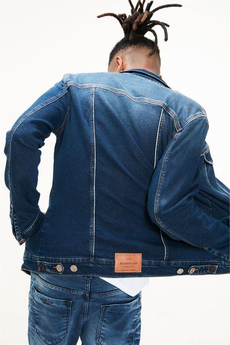 Jaqueta-Jeans-Trucker-Edicao-Especial-Detalhe-7--