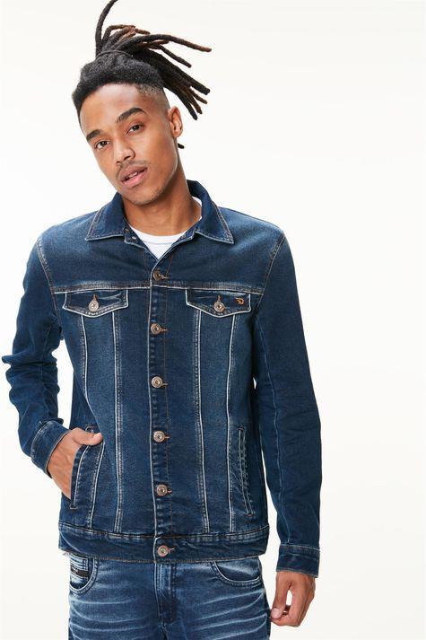 Jaqueta-Jeans-Trucker-Edicao-Especial-Detalhe-8--
