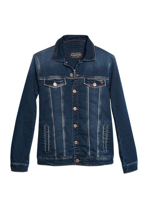 Jaqueta-Jeans-Trucker-Edicao-Especial-Detalhe-Still--