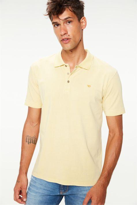 Camisa-Gola-Polo-Lisa-Masculina-Frente--